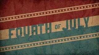 Freedom Fourth