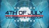 Freedom Orb 4th