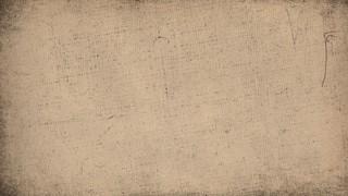 Freedom Texture