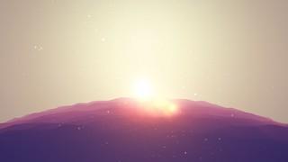 Geowaves Planetoid