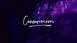 Glass Colors Communion