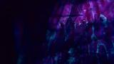 Glass Colors Purple