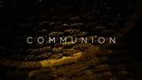 Glass Surface Communion (Motions)