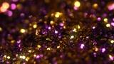 Glitter Light Lepidolite