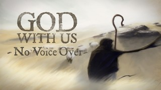 God With Us No VO