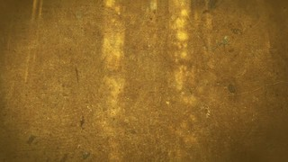 Gold Concrete