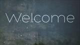 Golgotha Blue Welcome