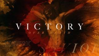 Victory Sermon