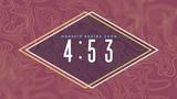 Gospel Topo Countdown (Countdowns)