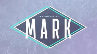 Gospel Topo Mark