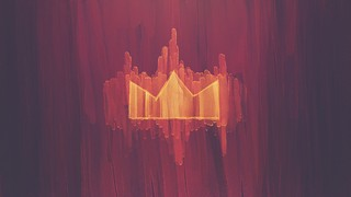 Gospels Crown