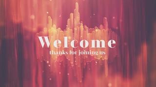 Gospels Welcome