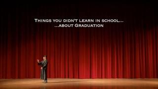 Graduation Facts?
