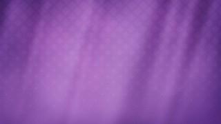 Graduation Purple