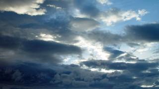 Grand Clouds