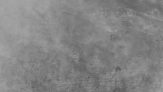 Grey Blank