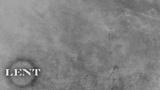 Grey Lent Corner