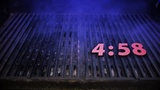 Grilling Countdown
