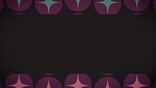 Groovy Stars Box