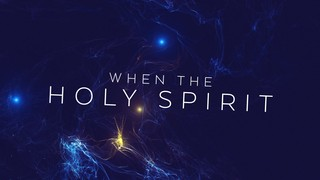 Acts 1:8 (Pentecost)