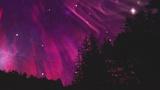 Heavenly Lights Skyfire