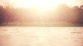 Hefe Water