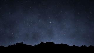 Horizon Stars