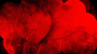 Hot Hearts