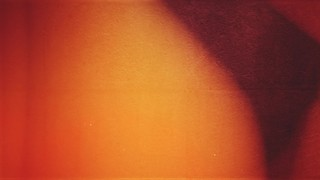 Hot Light Flow Orange