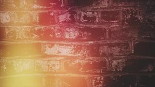 Hot Light Flow Warms