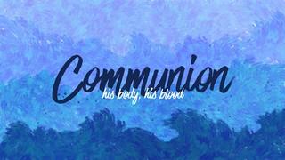 Impressions Communion