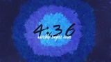 Impressions Countdown