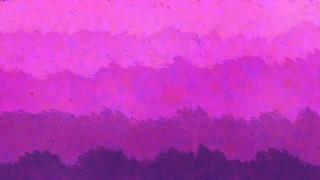 Impressions Hills