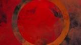 Ink Rise Orange Remix (Motions)