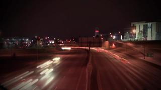 Interstate Night