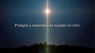 Isaías 9