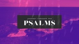 Journey through the Psalms Sermon Title (Sermon Titles)