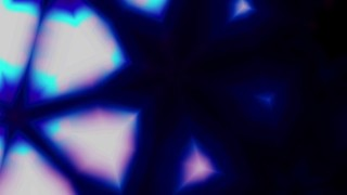 Kaleidovision Bright Alt