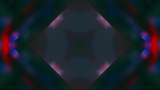 Kaleidovision Diamonds Alt