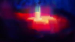 Kaleidovision Flame