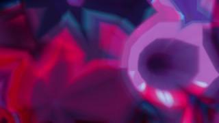 Kaleidovision Gems Alt
