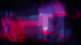 Kaleidovision Gems