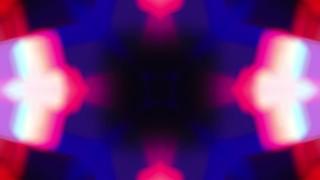 Kaleidovision Spikes