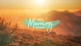 Last Light Morning