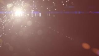 Light Flies