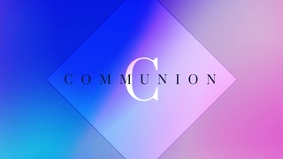Light Flow Communion