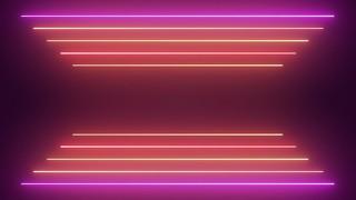 Light Wall Lines