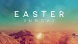 Lightburst Easter