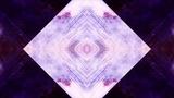 Line Clouds Align Remix (Stills)