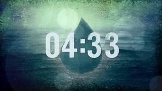 Living Hope Countdown
